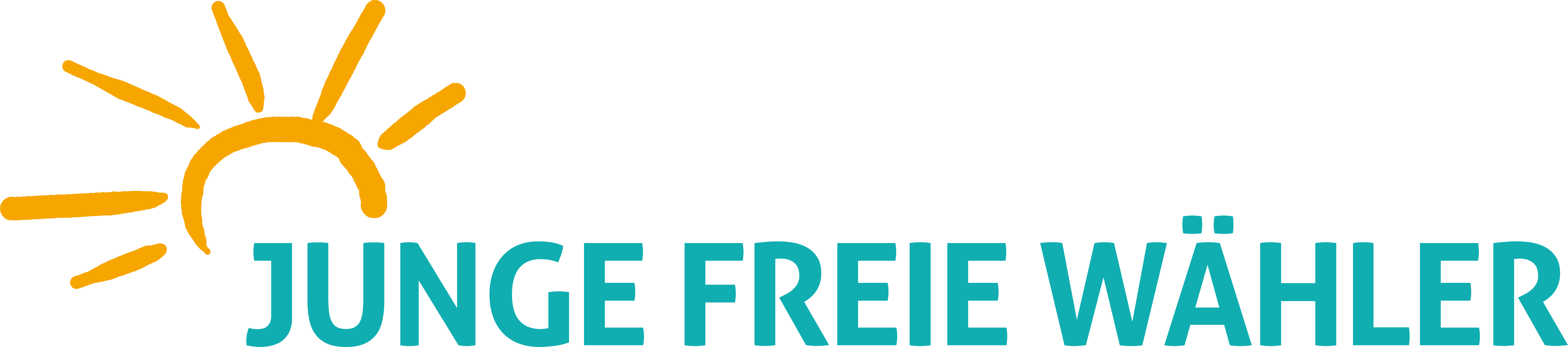 JFW Deutschland